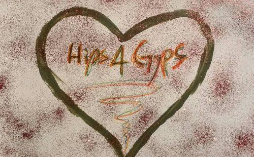 Hips4Gyps 222